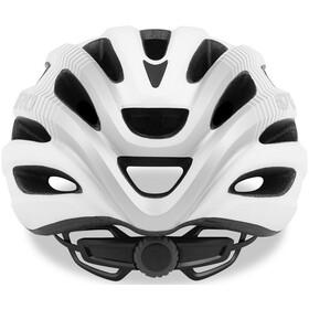 Giro Isode Helmet matte white